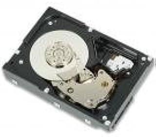 DELL H6776 Dell H6776 146GB 15K U320 80pin SCA SCSI Hard Drive 9D988 Kit