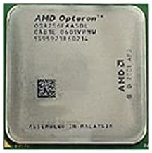 HP Opteron 6274 2.20 GHz Processor Upgrade - Socket G34 LGA-1944 - Hexadeca-c