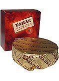 Tabac Tabac Shaving Soap Bowl REFILL 125g (m) by Maurer & Wirtz