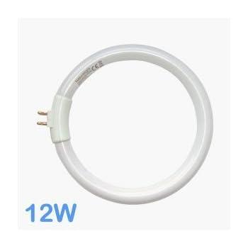 865 lumière du jour Philips tube lumineux master tl-e circular c-t9 32w