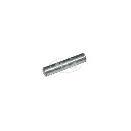 Cilindro lápiz 3x 14de St de A4K (DIN 7–H8)
