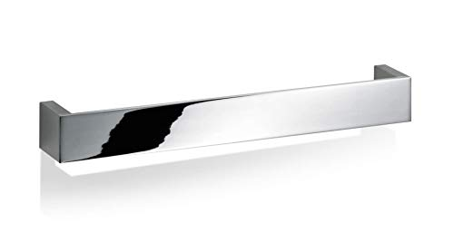 Decor Walther Brick BK HTE40 Handtuchstange, Chrom glänzend LxBxH 40x6,5x5cm