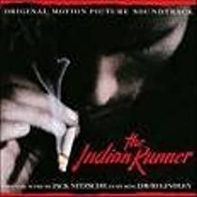 indian runner soundtrack