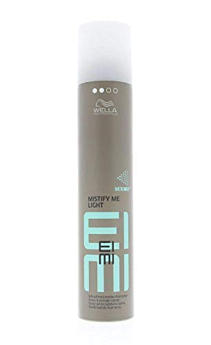 EIMI Mistify Me Light Lacca Spray Capelli - 300 ml