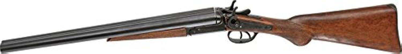 Denix Schrotgewehr – Spielzeugwaffe