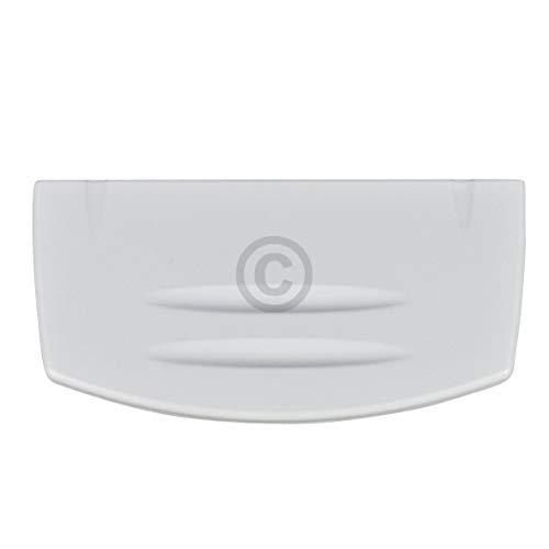 DL-pro 4244570100 - Tirador para puerta de congelador