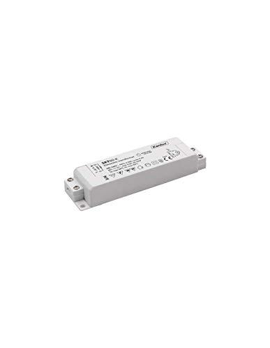 Transformateur électronique 60W / 12v Pour Ampoules Halogènes