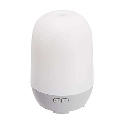 AmazonBasics-Ultrasonic-Aromatherapy-Essential-Diffuser