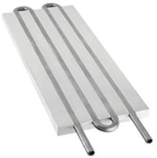 aavid cold plate