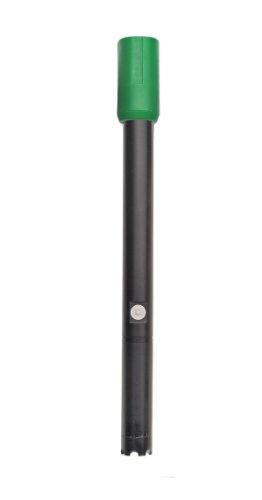 ハンナ pH/EC/DO計 edge用DO電極(溶存酸素) HI 764080