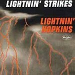 Lightnin' Strikes