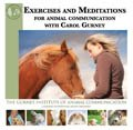 Exercises and Meditations for Animal Communication