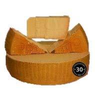 Parmigiano Reggiano DOP 30 mesi - Forma Intera
