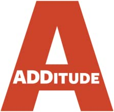 ADDitude Magazine