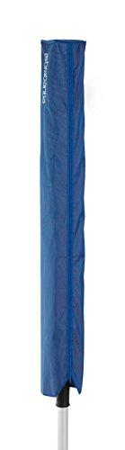 Brabantia 425400 Schutzhüllen für Premium Wäschespinnen Lift O-Matic Advance und Smartlift, Farbe und Design-Sortiment