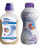 NUTRISON ADV Diason 500 ml 1X12 168484
