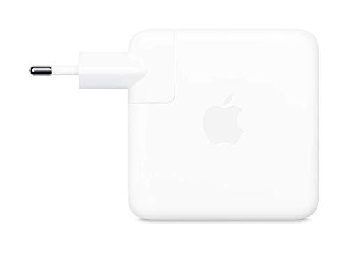 Apple Adaptador de corriente USB-C de 61 W de Apple
