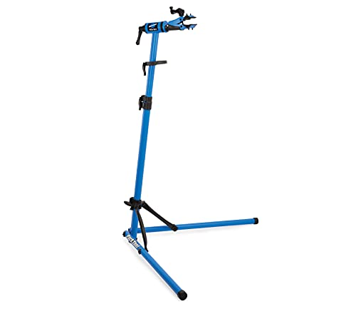 Park Tool PCS-10.3 Home Mechanic Bicycle Repair Stand