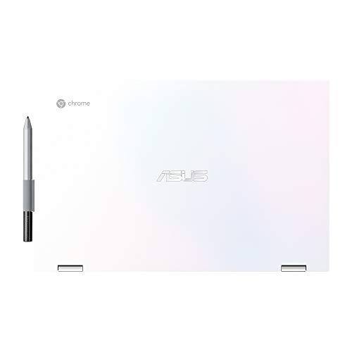 ASUSChromebookFlipC436FA(C436FA-E10162)」