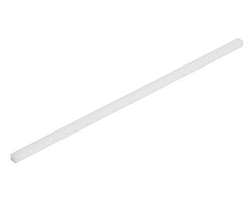 triumph paper cutters Cutting Sticks for Medium Sized Triumph Cutters
