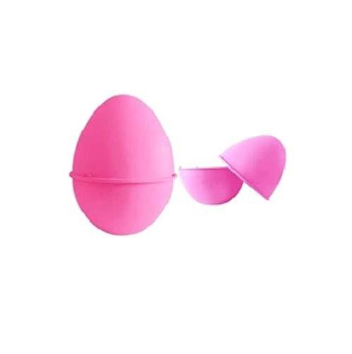 Unogiochi 29 Uovo guscio, Rosa
