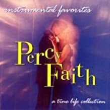 Instrumental Favorites - Percy Faith: A Time-Life Collection