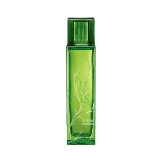 Körperspray für Frauen WISTFUL™ AROMA - 100 ml - Amway - (Art.-Nr.: 103704)