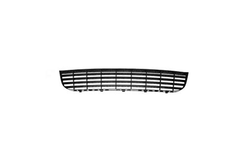 ISAM 0129710 Grille