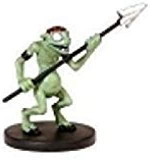Best kuo toa d&d Reviews