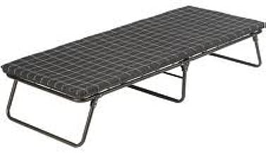 Amazon Com Coleman Ridgeline Iii Camp Bed Camping Air