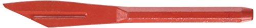 Preisvergleich Produktbild Am-Tech Plugging Chisel,  G2400