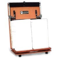 Blane Graphics Superpad Padding Press & Notepad Machine