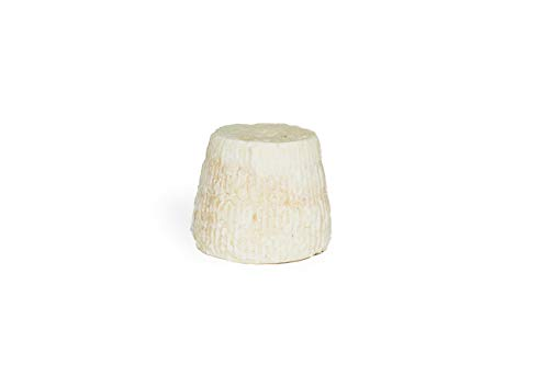 Ricottina salata, queso de oveja y cabra, 400 g