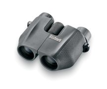Bushnell 139825 jumelles 8x25 powerview compact