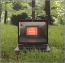 Lifestyles of the Laptop Cafe by Other People Place (2001) Audio CD