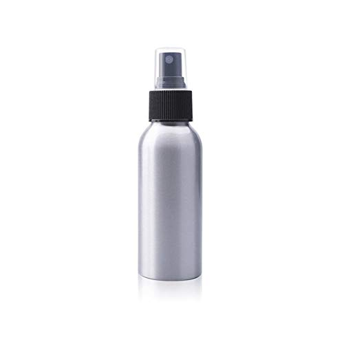 Atomizador Perfume Recargable 100Ml Marca Chenran