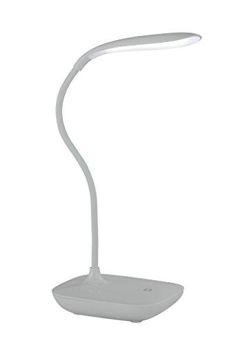 Action Tischleuchte und LED-Tischlampe EEK B 847001700000