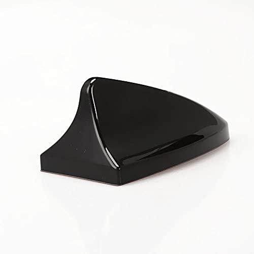 JYSFSS Antena de Aleta de tiburón del Coche Que recibe Las Piezas de automóvil de la señal, para el Estilo avanzado de FIAT Punto-Red