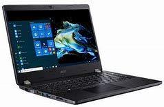 Acer TravelMate P2 14' Laptop - Core i5 1.6GHz CPU, 8GB RAM, Windows 10 Pro