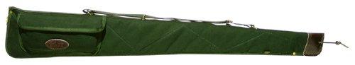Boyt Harness Alaskan Series Shotgun Case (OD Green, Medium)