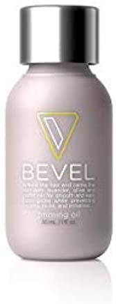 Bevel Priming Oil, 1 fl. oz.