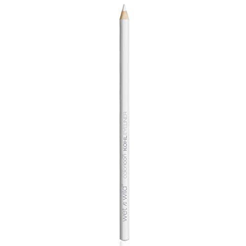 Wet N Wild – Coloricon™ Kohl Eyeliner - Kajalstift mit hochpigmentierten Farbtönen, You´re...