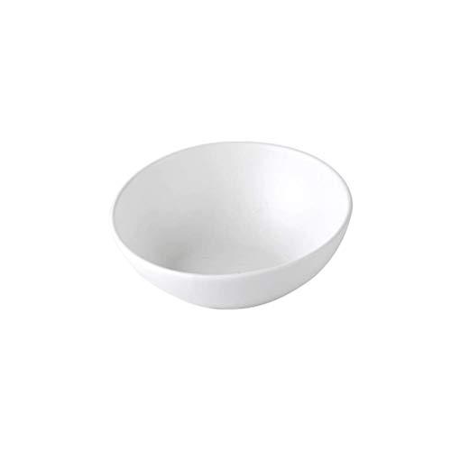 Neue Keramikkatze Schüssel Welpen Lebensmittelschale mit Eisenhalterung Ständer Wasser Lebensmittel Hundeschüssel Haustierbedarf Waschbecken Trinkrinde (Farbe: Blau B, Größe: 600ml) lalay