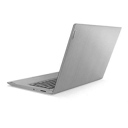 Lenovo IdeaPad 3 14 Laptop,...