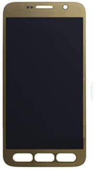 Best galaxy s7 active lcd Reviews