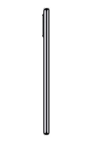 Huawei P30 Lite (Midnight Black) ohne Simlock, ohne Branding, ohne Vertrag - 7