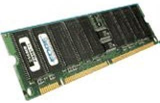 128Mb (1X128Mb) Pc100 Nonecc Unbuffered