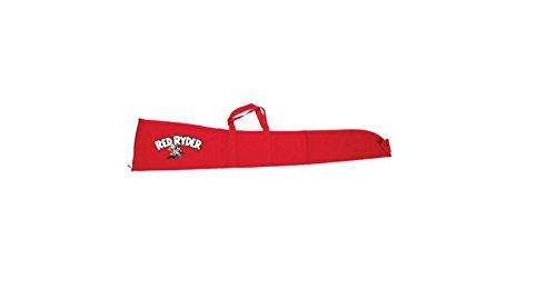 Daisy 993161-306 Red Ryder Gun Sleeve