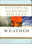 National Audubon Society Field Guide to North American Weather