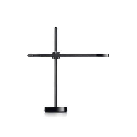 Dyson TL01 CSYS Schreibtischlampe, 2,7 K, Schwarz